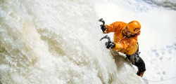 View our Ice Climbing page