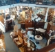 Image of Sleeping Giant Antiques Interior