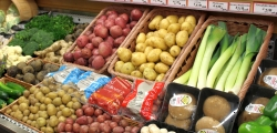 View Our Farmers' Markets Directory