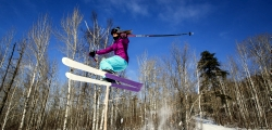 View our Skiing and Snowboarding page