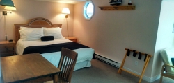 Motels, Inns and Suites Directory
